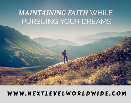 www.nextlevelworldwide.com
